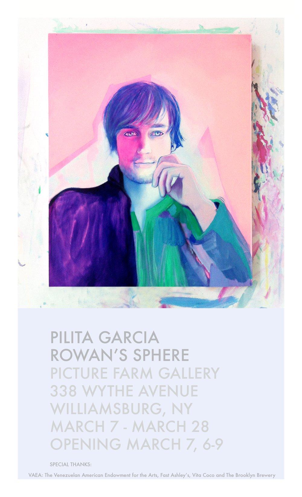 1000x1647xPilita-Garcia-Invite.jpg.pagespeed.ic.3yxHhsNqIs