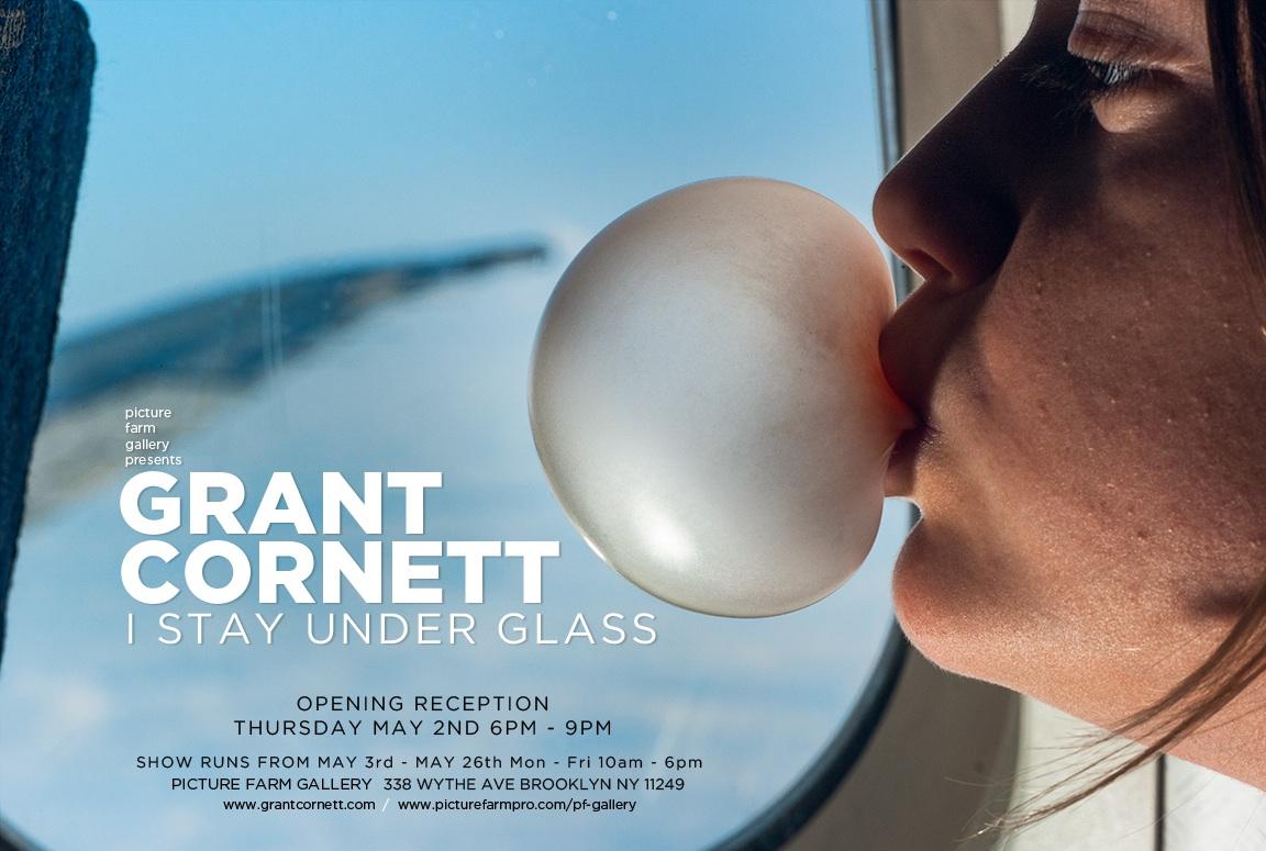 Grant-Cornett-PF-Invite