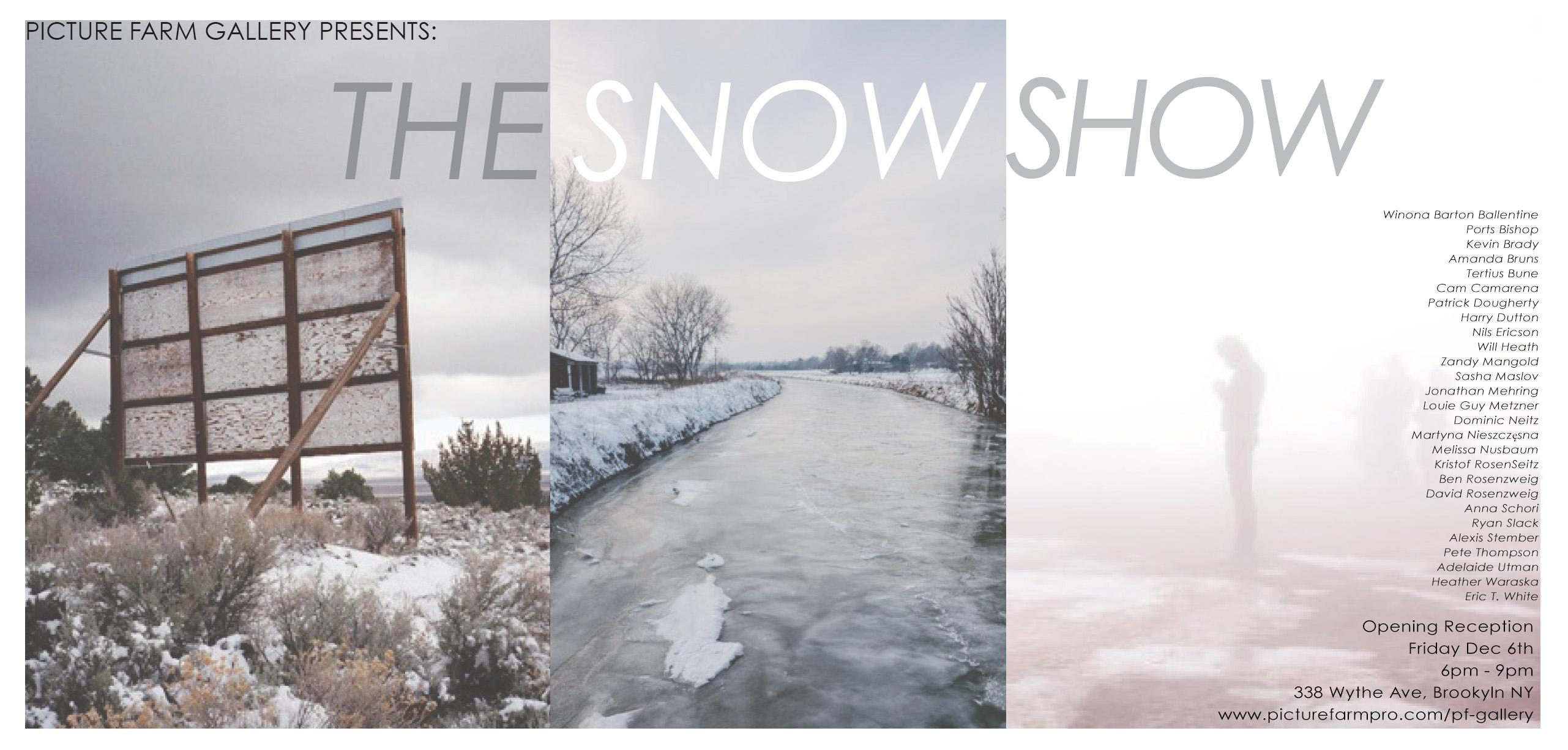 Snow-Invite-41