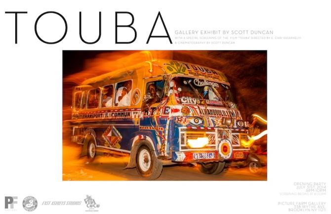 Touba-Invite-670x433