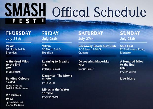 smashfest_schedule-a