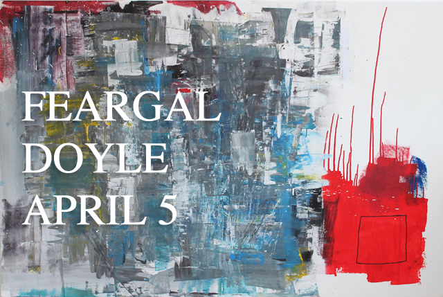 FeargalDoyle_PFGallery_April5