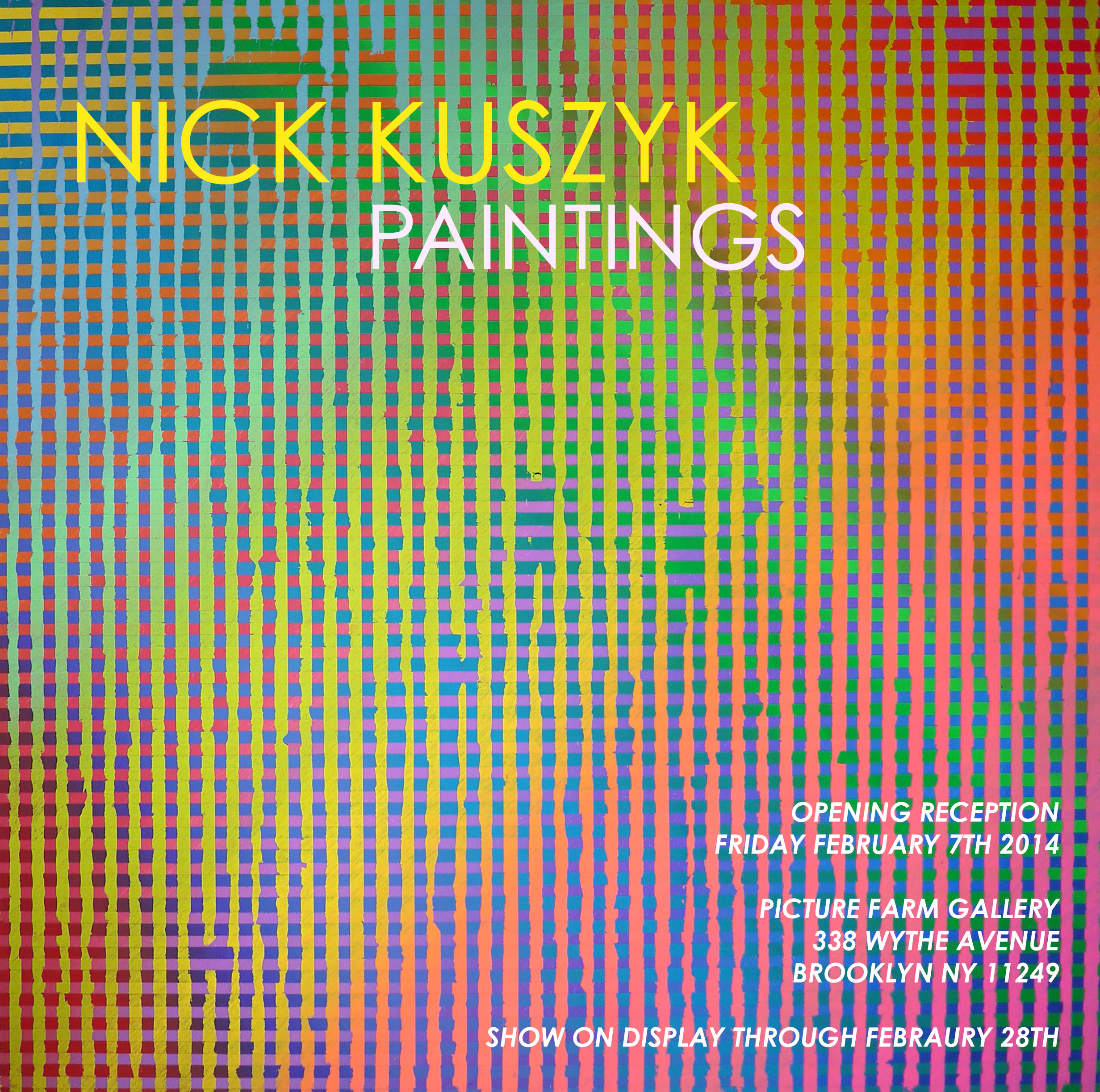 Nick-Kuszyk-Invite
