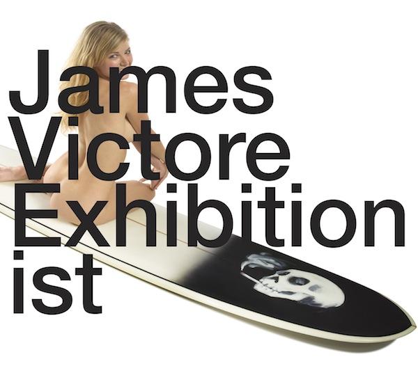 JamesVictore_IG_Surf