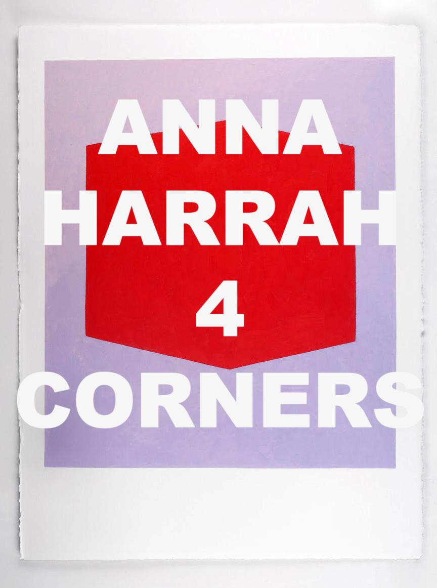 AnnaHarrahPoster