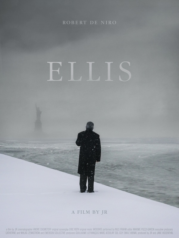 large_Ellis_-_the_movie_-_poster_-_light